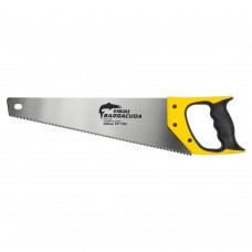 Ножовка по дереву 400мм BARRACUDA Sigma (4401021)