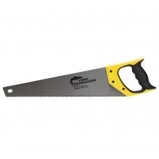 Ножовка по дереву 450мм BARRACUDA Sigma (4401031)