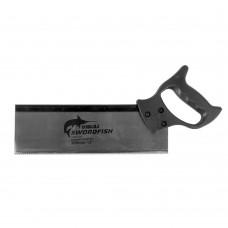 Ножовка по дереву пасовочная 300мм SWORDFISH Sigma (4401411)