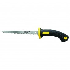 Ножовка для гипсокартона 150мм SWORDFISH Sigma (8133011)