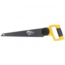 Ножовка по дереву регулируемый угол 300мм SWORDFISH Sigma (4401421)