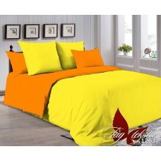 Комплект постельного белья P-0643(1263)