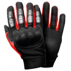 Перчатки Extreme Ultra (9448092)