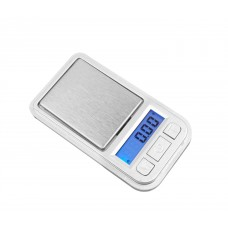 Весы ювелирные MATARIX MX-200GM брелок