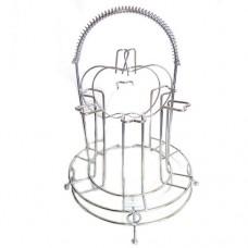 Подставка FRICO FRU-548 для чашек