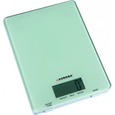 Весы кухонные AURORA AU-4300 5кг
