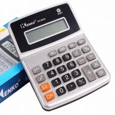 Калькулятор KK-800A-1 (KEENLY)
