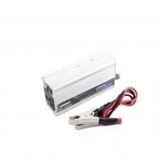 Преобразователь 1500W SAA Shoer 12V (UKC)