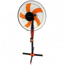 Вентилятор DOMOTEC MS-1620 Timer B/O