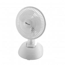 Вентилятор DOMOTEC MS-1623 (6) White