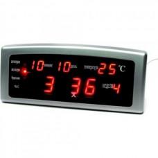 Часы CAIXING CX-868