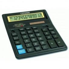 Калькулятор KK-888T(SDC-888Т)