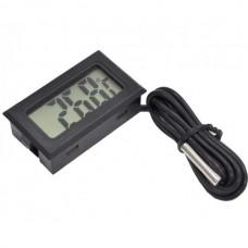 Термометр TMP-10/HT-1 с выносным датчиком