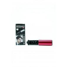 Наушники HEADSET TWS S5 4.2