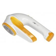 Щётка для чистки одежды CLATRONIC MC 3241