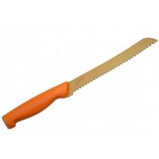 "Нож HILTON 8B MB NS Bread 8"""