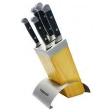 Набор ножей TIROSS TS-1733