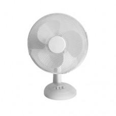 Вентилятор WIMPEX WX-907 Белый