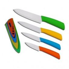 Нож FRICO FRU-904/994 6 керамика в чехле