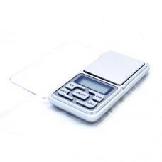 Весы ювелирные MH 500г
