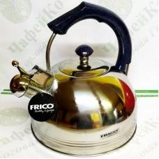 Чайник Frico Fru-753