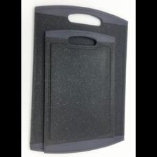 Доска FRICO FRU-809M пластик 29*17.5