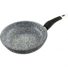 Сковорода Unique UN-5101 18см