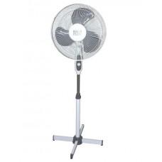 Вентилятор Khata Plus+ FN-2151 Белый