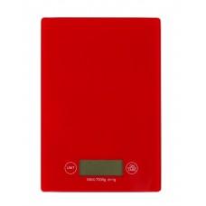 Весы кухонные MATARIX MX-402 5кг