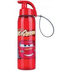 Бутылка д/воды детск. HEREVIN DISNEY CARS 0.5 л