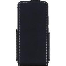 Чехол Red Point Ergo A556 Blaze - Flip Case Black