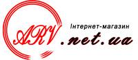 """Интернет магазин """"ARV"""""""